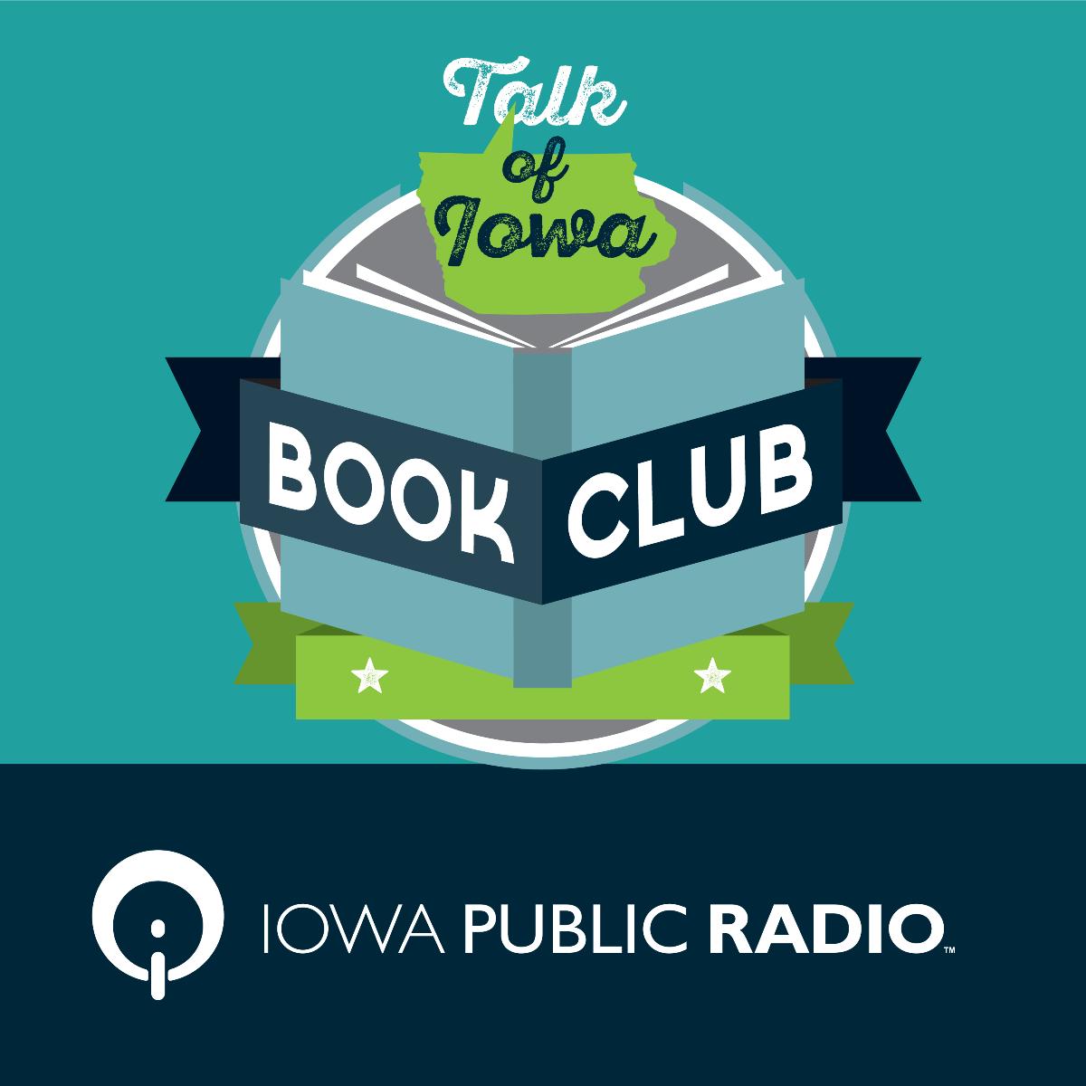 Talk of Iowa Book Club.png
